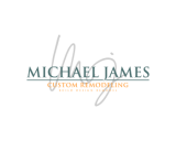 http://www.logocontest.com/public/logoimage/1566366359Michael James Custom Remodeling.png
